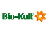 biokult