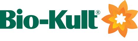 biokult logo big