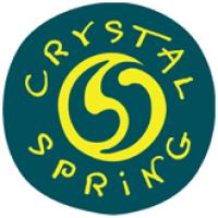 crystal-spring-logo-200x200