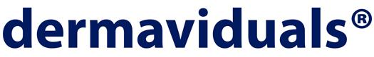 dermaviduals-logo