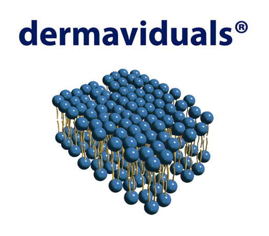 dermaviduals dna