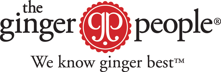 Image result for ginger people logo