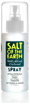 salt-of-earth-spray