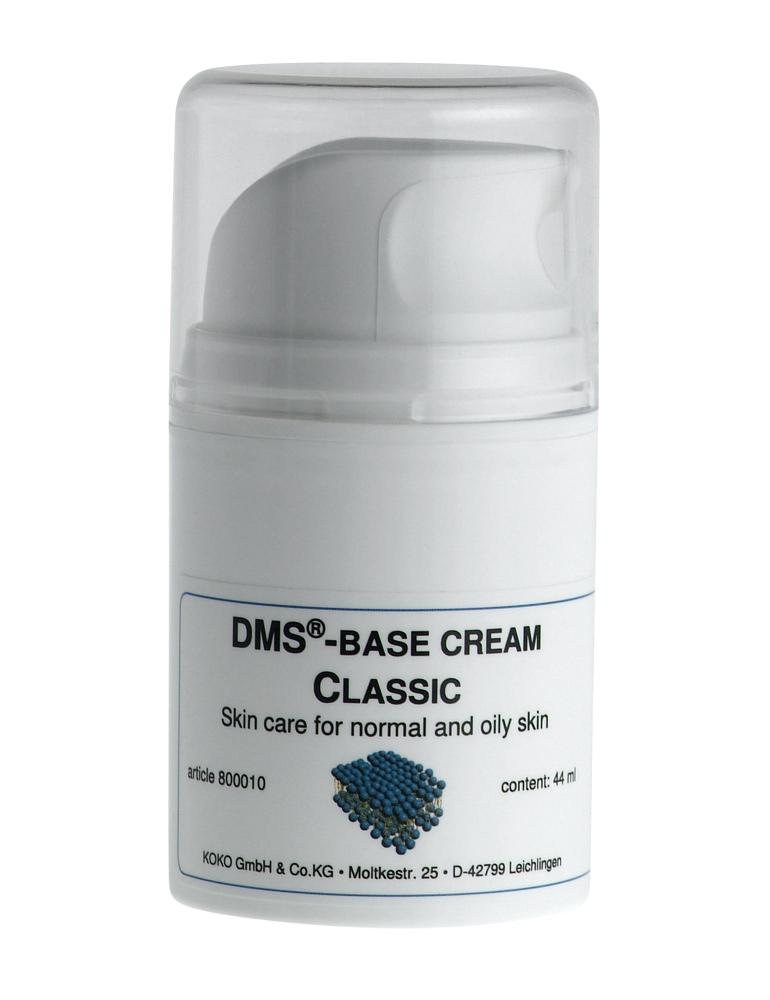 dms base cream classic
