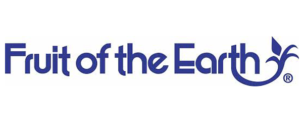fruit of the earth page link gr