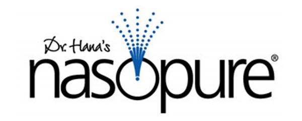 nasopure page link gr
