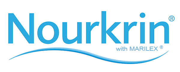 Nourkrin® –scientifically proven, an effective product for hair growth, from the company Pharma Medico
