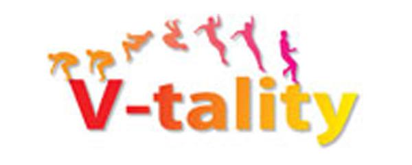 v-tality page link gr