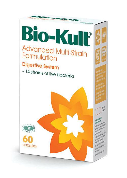 biokult-original-angle